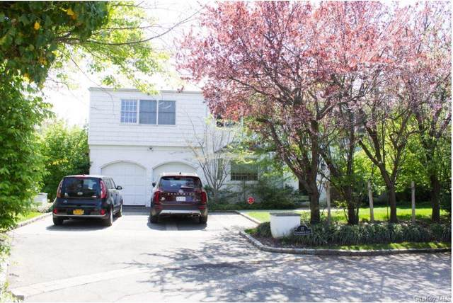 17 Copperbeech Lane, Lawrence, NY 11559 (MLS #H6125972) :: RE/MAX RoNIN