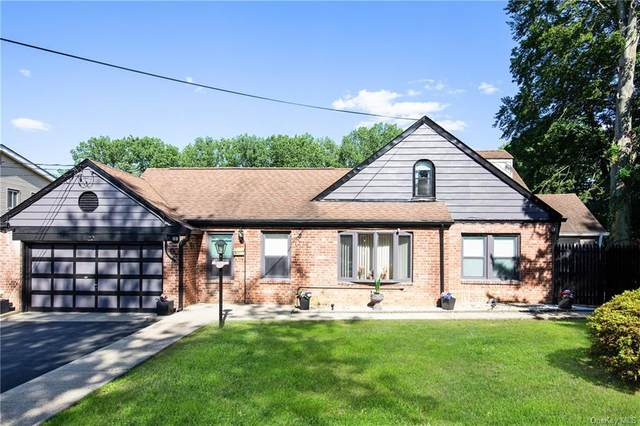20 Truman Avenue, Yonkers, NY 10703 (MLS #H6126043) :: Carollo Real Estate