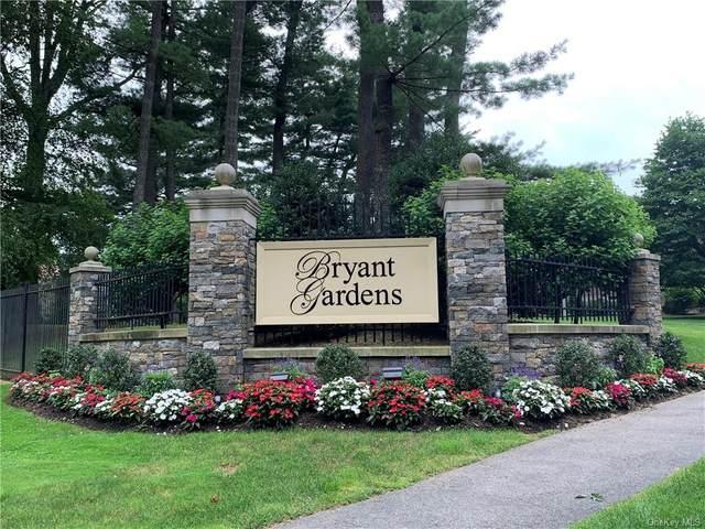 9 Bryant Crescent 1C, White Plains, NY 10605 (MLS #H6126119) :: Howard Hanna | Rand Realty