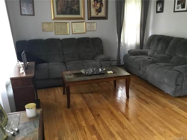 20 Main Street #1, Garnerville, NY 10923 (MLS #H6126152) :: Carollo Real Estate