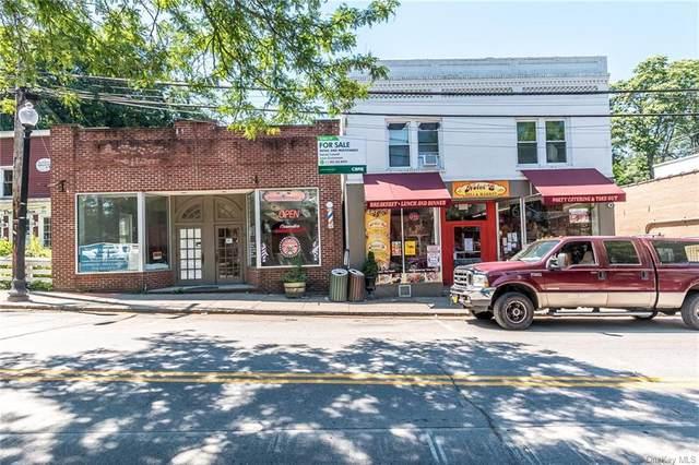 11, 15, 19, 21 Babbitt Road, Bedford Hills, NY 10507 (MLS #H6126246) :: Mark Boyland Real Estate Team