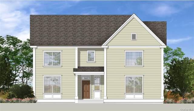 19 Stable View Lane, Brewster, NY 10509 (MLS #H6126248) :: McAteer & Will Estates   Keller Williams Real Estate