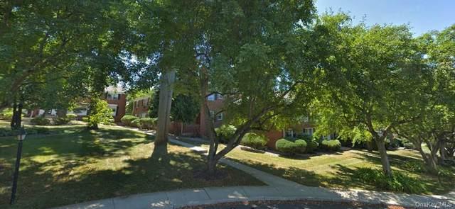5 Danbury Court #1703, Suffern, NY 10901 (MLS #H6126350) :: Carollo Real Estate