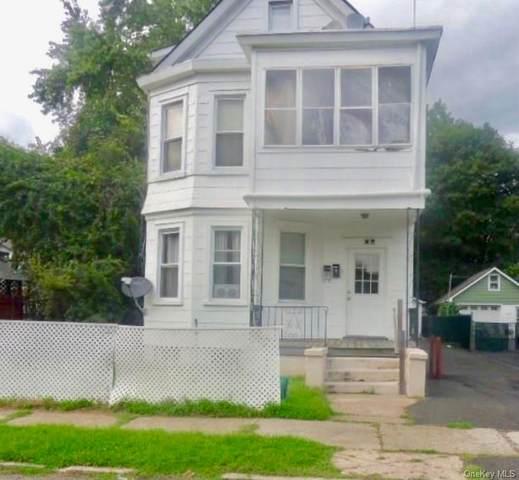 13 Highland Avenue, Suffern, NY 10901 (MLS #H6126767) :: McAteer & Will Estates | Keller Williams Real Estate