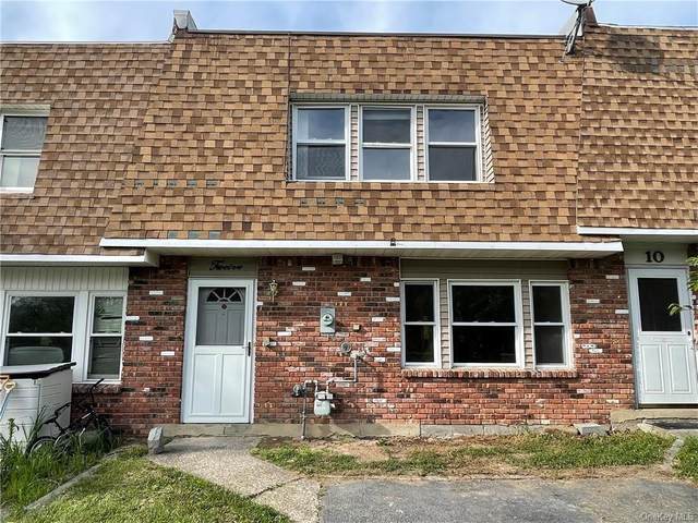 12 Shelley Court, Middletown, NY 10941 (MLS #H6126909) :: Corcoran Baer & McIntosh