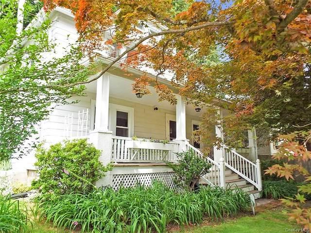 120 Pa-590, Other, NY 18425 (MLS #H6127053) :: Goldstar Premier Properties