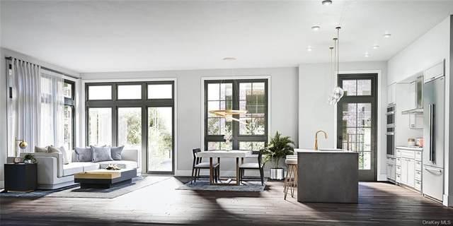 201 Horseman Boulevard #3301, Sleepy Hollow, NY 10591 (MLS #H6127070) :: Mark Seiden Real Estate Team