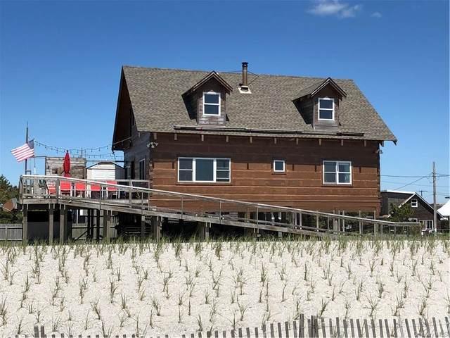 39 Seneca Walk, Ocean Bay Park, NY 11770 (MLS #H6127134) :: Carollo Real Estate