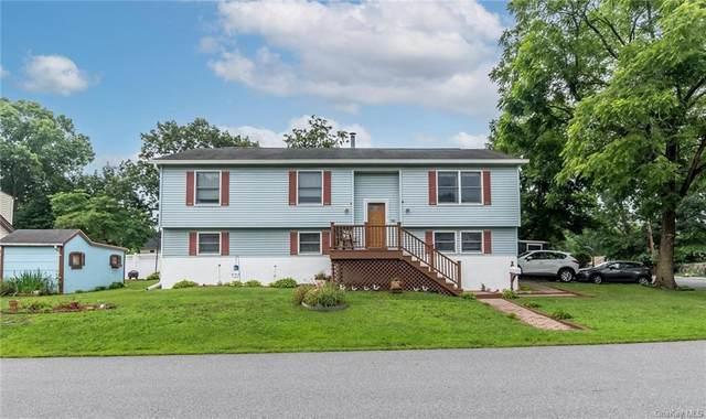 196 Ketchum Avenue, Buchanan, NY 10511 (MLS #H6127139) :: Mark Seiden Real Estate Team