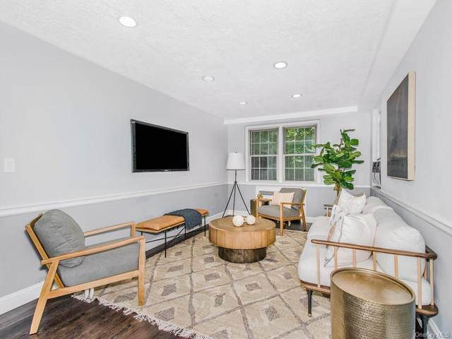 11 Sentry Place Ml, Scarsdale, NY 10583 (MLS #H6127159) :: RE/MAX RoNIN