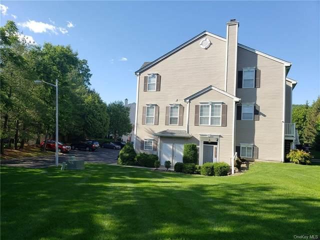 24 Willow Drive, Nanuet, NY 10954 (MLS #H6127219) :: Carollo Real Estate