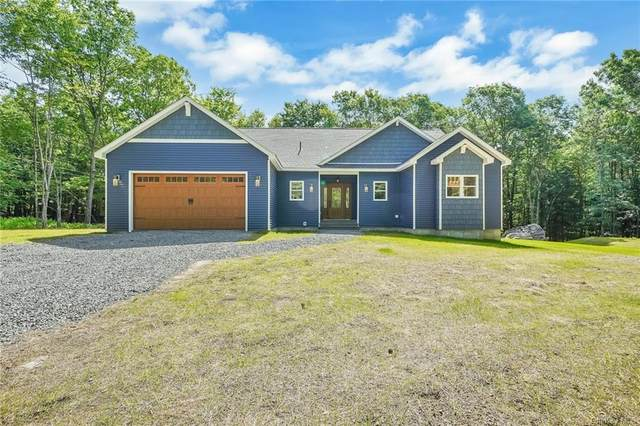 177 Bear Valley Drive, Other, PA 18464 (MLS #H6127228) :: Carollo Real Estate