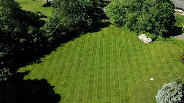 13 Titicus Mountain Road, Call Listing Agent, CT 06812 (MLS #H6127311) :: Kendall Group Real Estate | Keller Williams