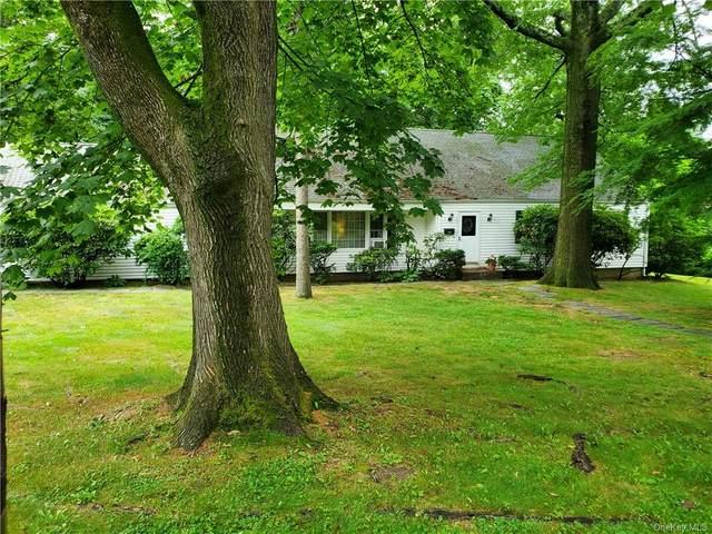 70 Buena Vista Drive, White Plains, NY 10603 (MLS #H6127618) :: Carollo Real Estate