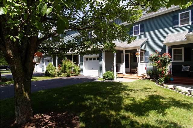 305 Pinebrook Drive, Hyde Park, NY 12538 (MLS #H6127660) :: Howard Hanna Rand Realty