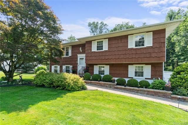 50 Southern Lane, Warwick, NY 10990 (MLS #H6127859) :: Howard Hanna | Rand Realty