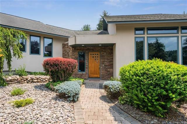 4 Long Meadow Way, Goshen, NY 10924 (MLS #H6127942) :: Carollo Real Estate