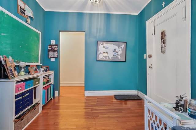 622 Pelhamdale Avenue #29, Pelham, NY 10803 (MLS #H6128135) :: Howard Hanna | Rand Realty