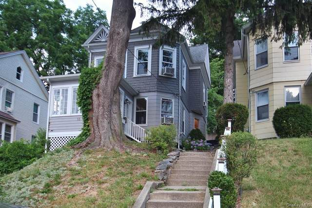 18 Linden Avenue, Ossining, NY 10562 (MLS #H6128164) :: Mark Seiden Real Estate Team