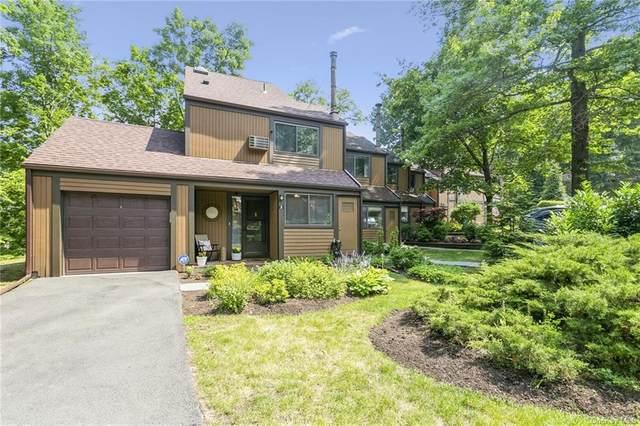 3 Round Hill Road, Dobbs Ferry, NY 10522 (MLS #H6128385) :: Carollo Real Estate