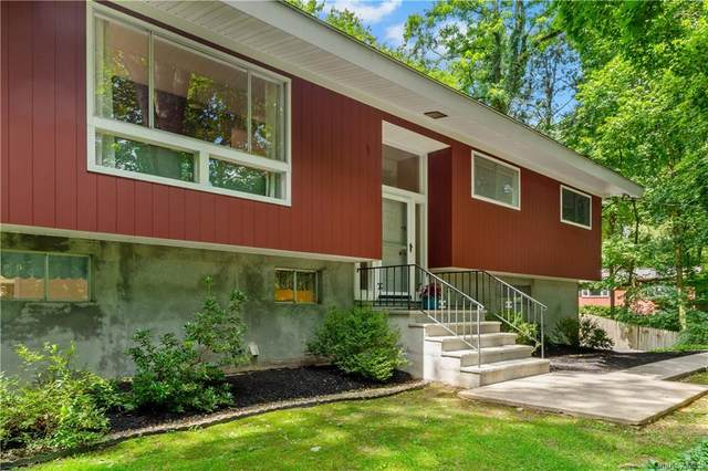 240 Sleepy Hollow Road, Briarcliff Manor, NY 10510 (MLS #H6128431) :: The Clement, Brooks & Safier Team