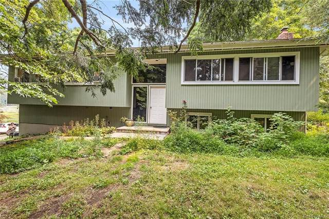 253A Watch Hill Road, Cortlandt Manor, NY 10567 (MLS #H6128502) :: Mark Seiden Real Estate Team