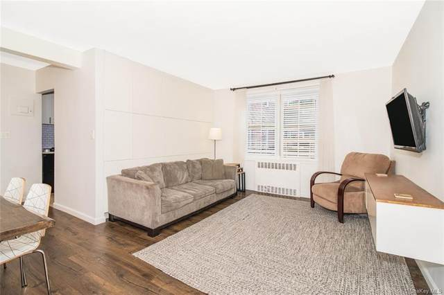 5635 Netherland Avenue 2G, Bronx, NY 10471 (MLS #H6128651) :: Howard Hanna Rand Realty