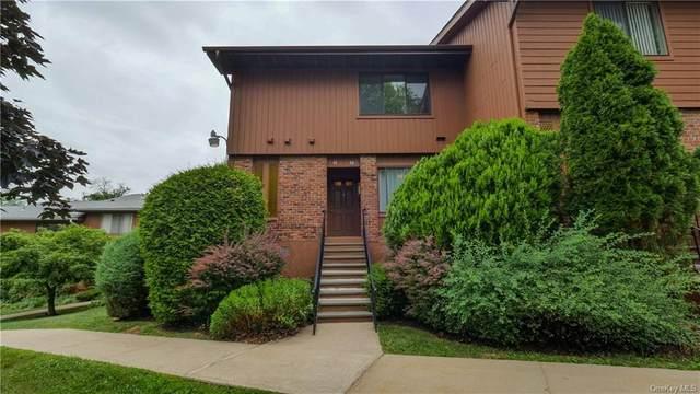 40 Coachlight Square, Montrose, NY 10548 (MLS #H6128812) :: Mark Seiden Real Estate Team