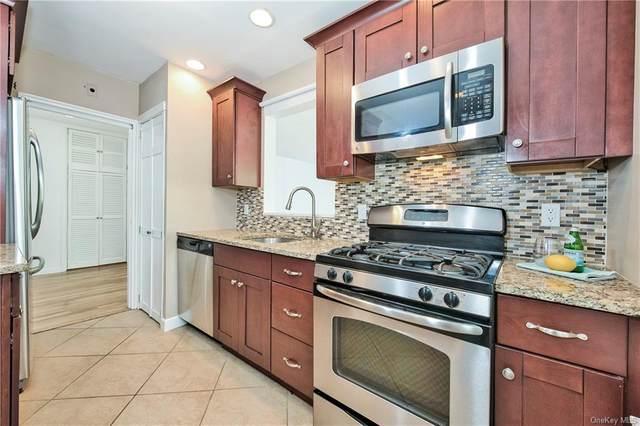 68 Lawrence Court D, White Plains, NY 10603 (MLS #H6128844) :: Carollo Real Estate