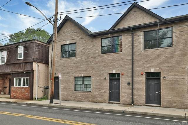653 Main Street, Sparkill, NY 10976 (MLS #H6129035) :: Corcoran Baer & McIntosh