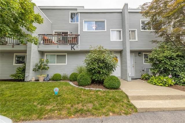 208 Harris Road Kb7, Bedford Hills, NY 10507 (MLS #H6129045) :: Corcoran Baer & McIntosh