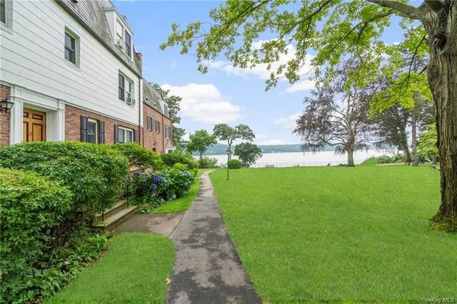 765 N Broadway 17E, Hastings-On-Hudson, NY 10706 (MLS #H6129058) :: Carollo Real Estate