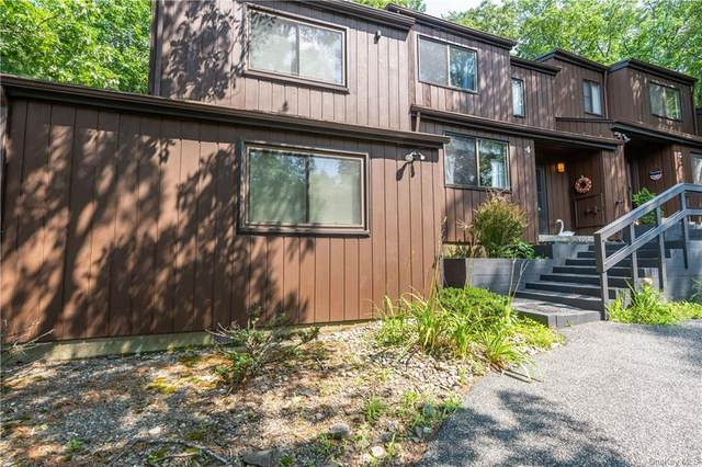 4 Redwood Drive, Highland Mills, NY 10930 (MLS #H6129073) :: Kendall Group Real Estate   Keller Williams