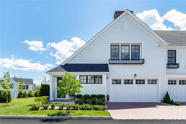 8 Lavender Lane, Rye Brook, NY 10573 (MLS #H6129085) :: Howard Hanna | Rand Realty
