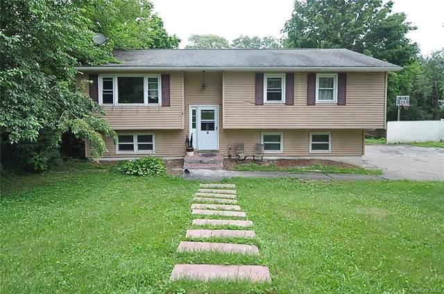 7 Marcano Lane, Wallkill, NY 12589 (MLS #H6129114) :: Howard Hanna | Rand Realty