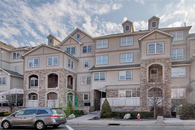 1312 Parkview Drive, Spring Valley, NY 10977 (MLS #H6129173) :: Carollo Real Estate