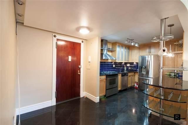 245 E 87th Street 6-C, New York, NY 10128 (MLS #H6129217) :: McAteer & Will Estates | Keller Williams Real Estate