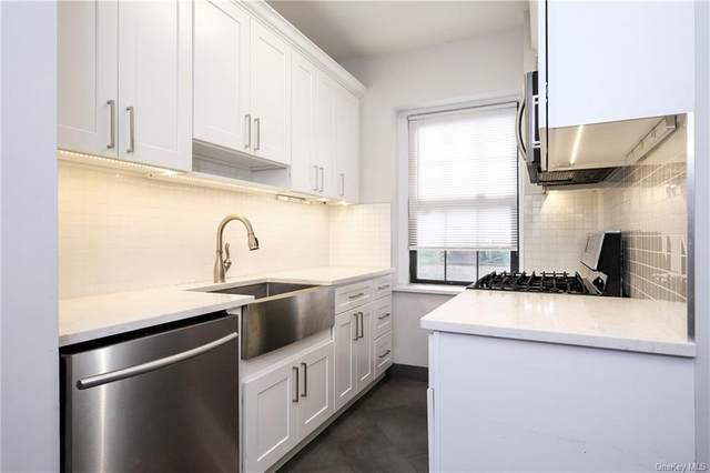 178 Garth Road Tl, Scarsdale, NY 10583 (MLS #H6129292) :: Carollo Real Estate