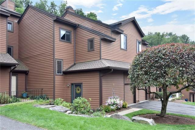 57 Sunnyside Place, Irvington, NY 10533 (MLS #H6129310) :: Mark Seiden Real Estate Team