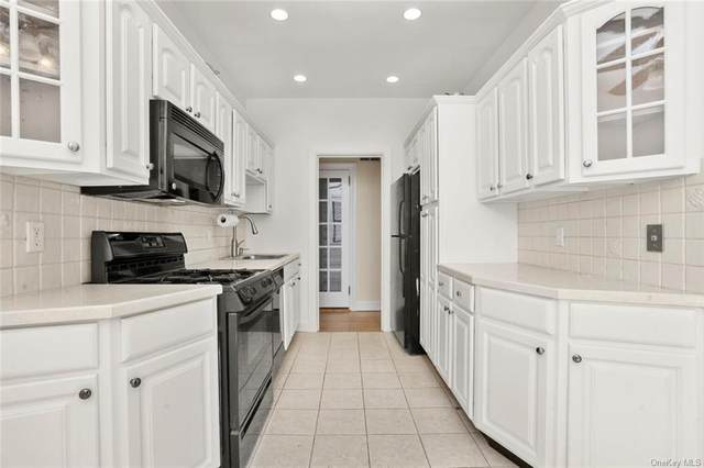 143 Garth Road 6R, Scarsdale, NY 10583 (MLS #H6129372) :: McAteer & Will Estates | Keller Williams Real Estate
