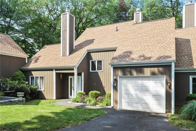 4 Timberland Pass, Chappaqua, NY 10514 (MLS #H6129378) :: Mark Seiden Real Estate Team