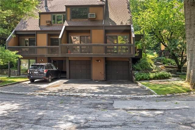 14 Deerfoot Lane, Dobbs Ferry, NY 10522 (MLS #H6129400) :: Carollo Real Estate