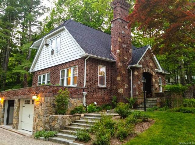 5 Butlerville Road, Somers, NY 10589 (MLS #H6129422) :: RE/MAX RoNIN