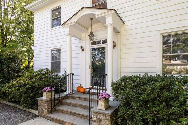 1 Parkway Street, Larchmont, NY 10538 (MLS #H6129443) :: RE/MAX RoNIN