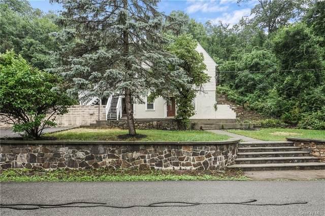 61 Tanglewylde Road, Lake Peekskill, NY 10537 (MLS #H6129493) :: Howard Hanna | Rand Realty