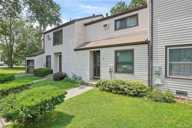 36 Sycamore Drive, Beacon, NY 12508 (MLS #H6129522) :: Howard Hanna | Rand Realty