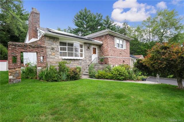 30 Duell Road, White Plains, NY 10603 (MLS #H6129612) :: Kendall Group Real Estate | Keller Williams