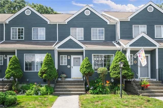 205 Kensington Court, Brewster, NY 10509 (MLS #H6129656) :: Carollo Real Estate