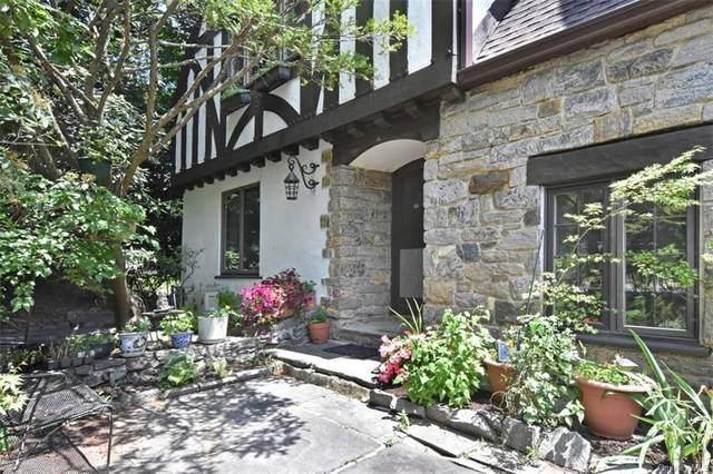 25 Erie Street, Irvington, NY 10533 (MLS #H6129749) :: Mark Seiden Real Estate Team