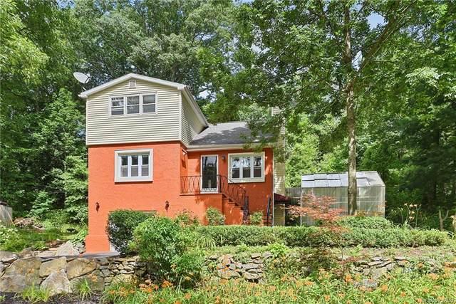 47 Newburgh Road, Patterson, NY 12563 (MLS #H6129769) :: Kendall Group Real Estate   Keller Williams